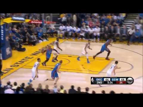 Russell Westbrook Best Dunks 2015-16 (Mike Stud-Swish)