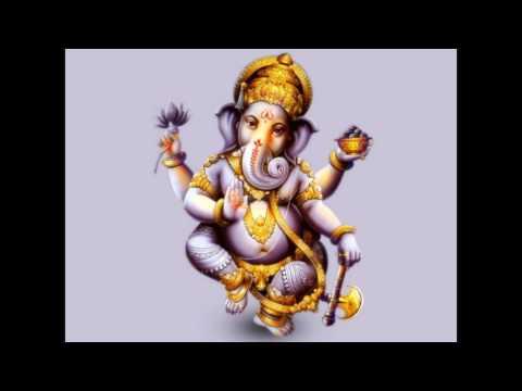 कट जायेंगे सारे क्लेश जो मन से बोलोगे जय श्री गणेश | A video article on lord ganesh