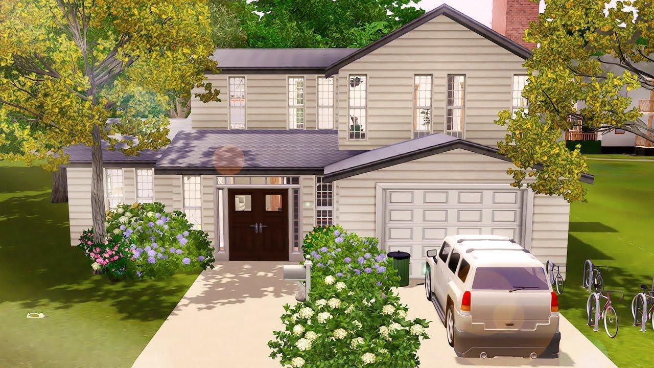 The House 3