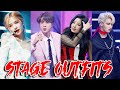 K-POP BEST STAGE OUTFITS OF 2019 - [TOP 70]