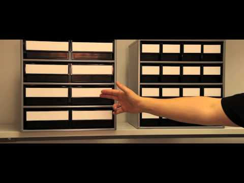 ESD Protected Storage Bins<a href='/yt-w/bLVI6jAfGv0/esd-protected-storage-bins.html' target='_blank' title='Play' onclick='reloadPage();'>   <span class='button' style='color: #fff'> Watch Video</a></span>