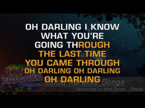 Headfirst Slide Into Cooperstown On A Bad Bet - Fall Out Boy ( Karaoke Lyrics )