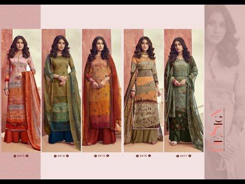 printed-cotton-||lawn-catalog-suits-||-wholesale-prices-manha-wholesaleshop-madina-market-hyderabad