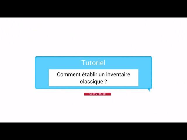 sddefault - Tutoriels et formations en ligne - Cirta Intégral GPAO Version 10-2016