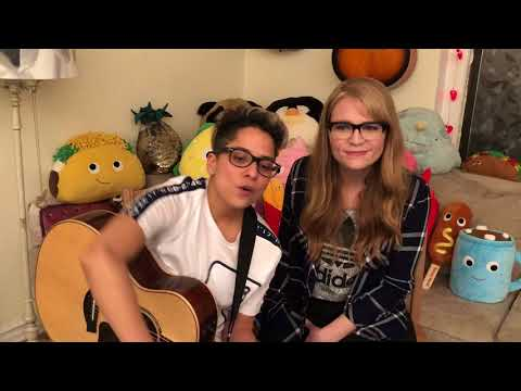 You Make It Easy by Vicci Martinez Anne Emily Tarver
