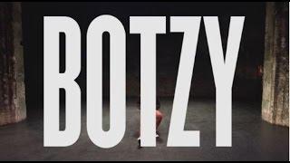 """#LAAB - Botzy - """"FckngBOY"""" (prod. Wesley Opus) Thumbnail"""
