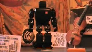 RoboComZan2