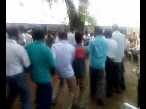 chota nagpur dance.mp4
