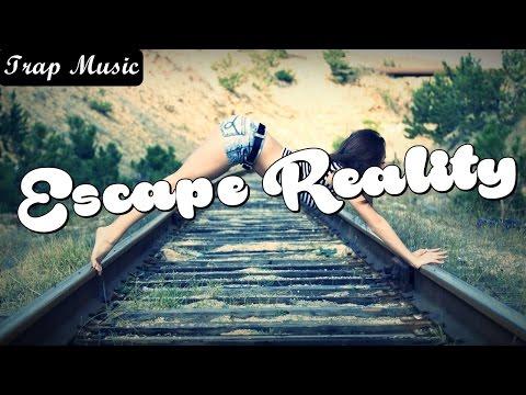 John - Escape Reality