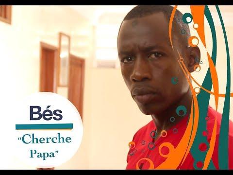 Série Bés - épisode 22 : Cherche Papa