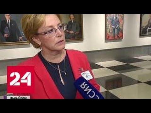 Скворцова рассказала, как откачала пассажирку самолета