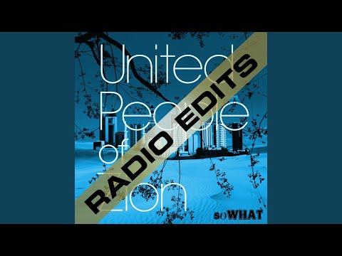 Uzongilinda (UPZ Mix)