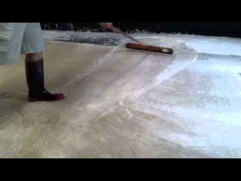 Flokati Specialty Rug Cleaning