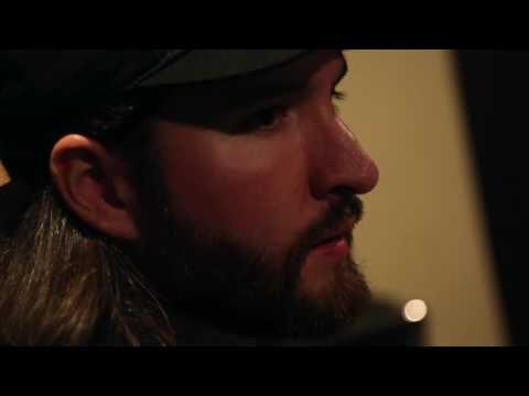 Austin blues artist debuts at ACL 2016