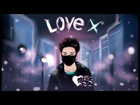 Bodya - Love X