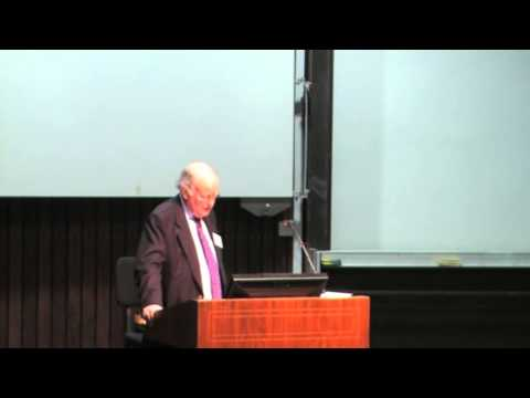 Law and the Environment Conference 2011 - Charles George QC