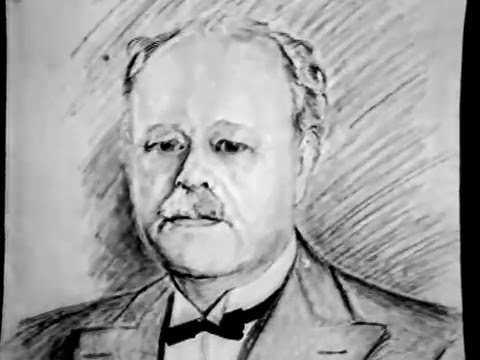 torsten hagerstrand biography of martin