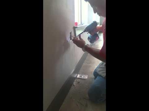 San Angelo Texas fastest electrician