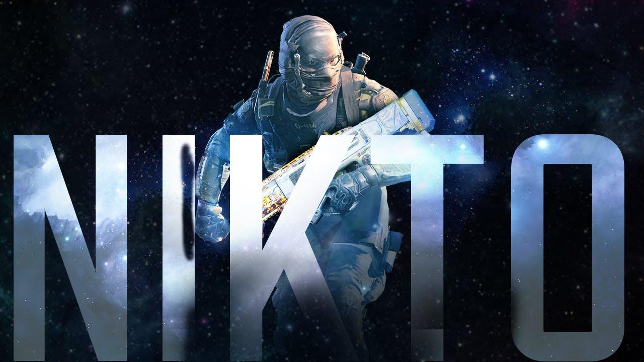 Nhận nhân vật Nikto trong Sự Kiện Thám Hiểm Vũ Trụ - Call of Duty Mobile VN
