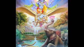 vishnu Brahmamokate Para Brahmam Okate   Annamacharya Devotional Song by Sudha Ragunathan