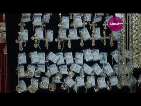 Обо всем без купюр: советы при покупке ювелирных украшений