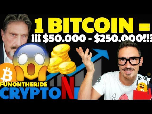 Fx trader lietuva forumas demo versija - Bitcoin buy