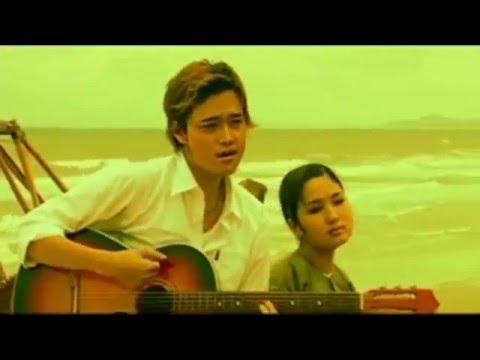 Miền Cát Trắng — Quang Vinh [HD]
