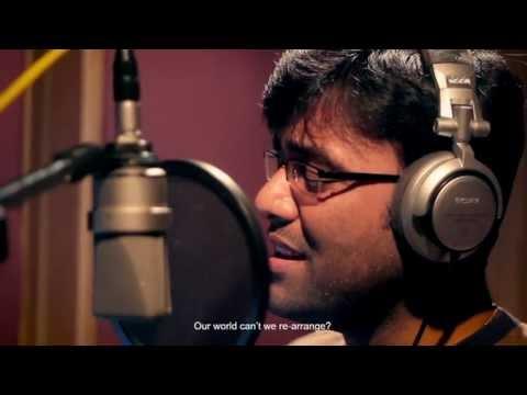 Ithu Namma Bhoomi - Environmental Theme Song