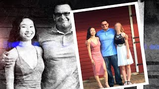 """'There's Something That's Just Not Right,"""" Woman Says About Husband's Relationship With 16-Year-O…"""
