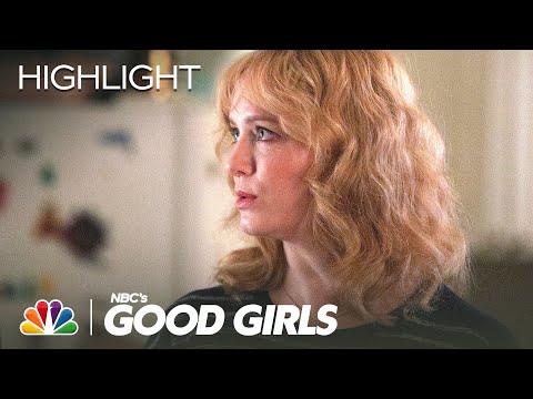 will-beth-get-max-to-kill-rio?---good-girls