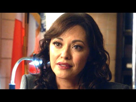10 facts about Marisa Ramirez  Netfive Facts Marisa Ramirez