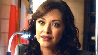 10 facts about Marisa Ramirez - Netfive Facts (Marisa Ramirez)
