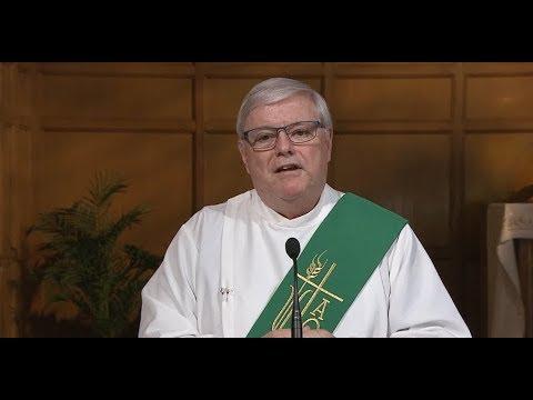 Catholic Mass Today   Daily TV Mass (Tuesday October 29 2019)