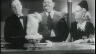 Laurel and Hardy trailers #2