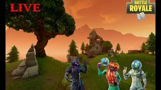 Neuer Patch Haftgranate izz da / [PC/PS4] Fortnite Battle Royale