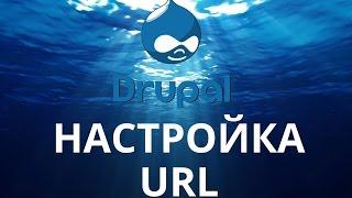 видео SEO модули для Drupal