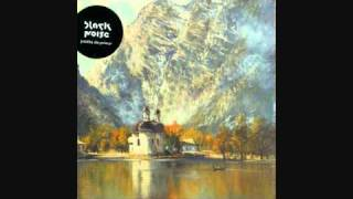 Pantha Du Prince - A Nomad's Retreat (with download link)