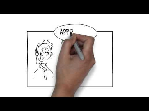 Get A Loan With Loans Canada