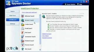 Spyware Doctor 2012 license key serial with Antivirus & Pc Tools Internet Security free key download