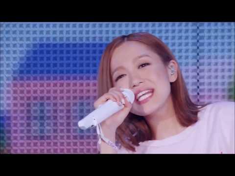 西野カナ/Kana Nishino   『遠くても feat.WISE 』