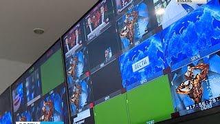 Через три года Россия полностью перейдет на цифровое вещание