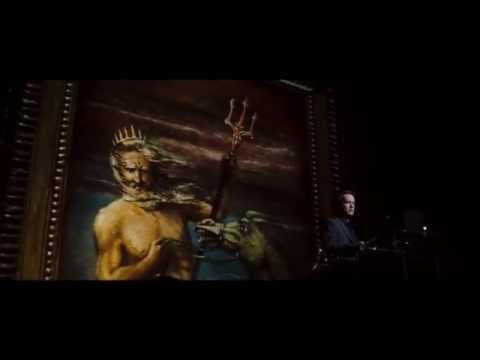 [தமிழ்] The Da Vinci Code