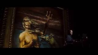 [தமிழ்] The Da Vinci Code Explain about Religion and History in Tamil | Super Scene | HD 720p