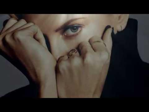La Route (Sensual French Lounge) Enigmatic ft Youlia Djedd