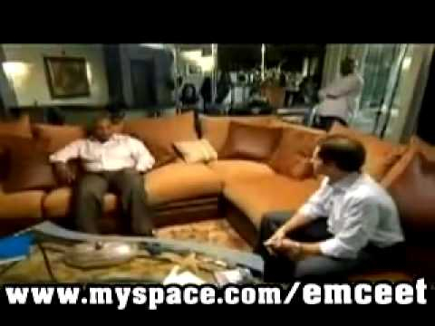 MIKE TYSON 2008 INTERVIEW - Addicted to Money, Girls _ Chaos [www.keepvid.com].mp4