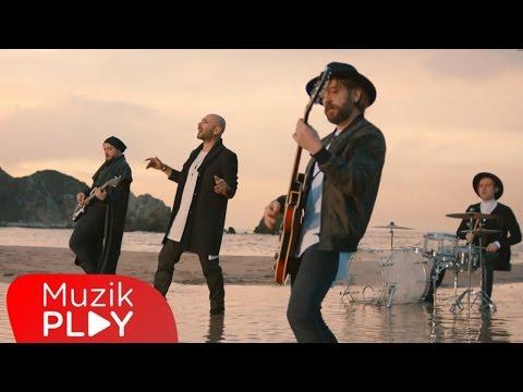 gripin - Beni Boş Yere Yorma (Official Video)
