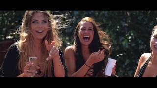 Video LoveJuice Marbella 2016 After Movie HD download MP3, 3GP, MP4, WEBM, AVI, FLV November 2017