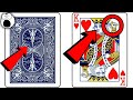 Things You Don't Know About Playing Cards