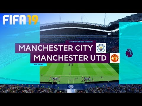 Man City Live Streaming Links