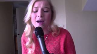 Picture (Cover) Kid Rock & Sheryl Crow